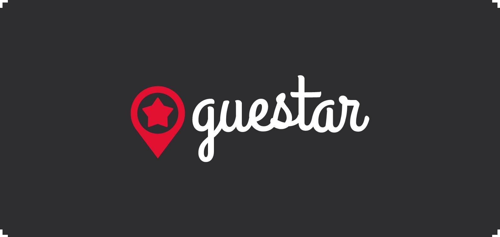 guestar_03