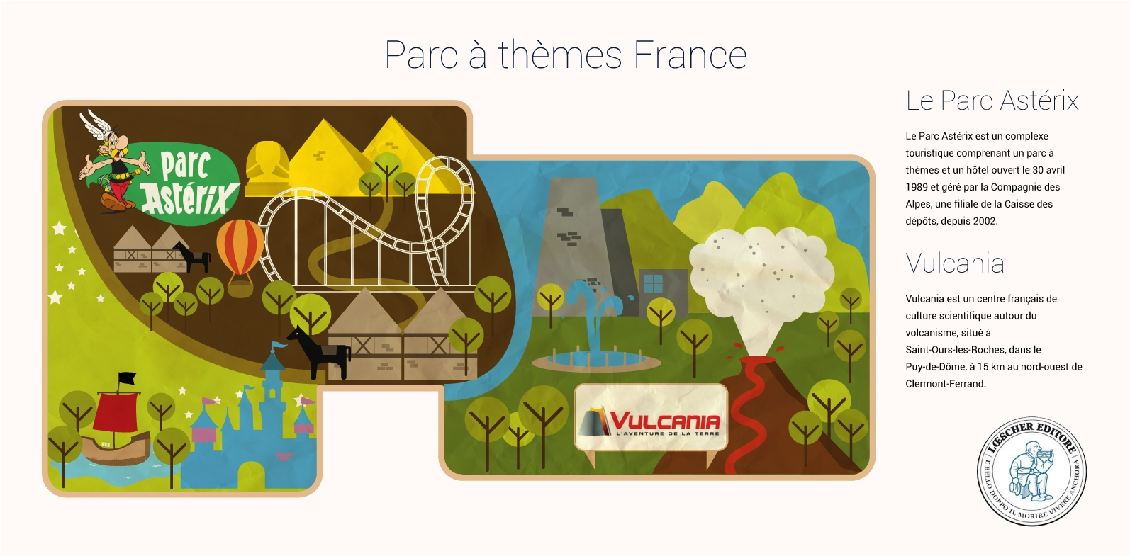 mappa_parchi_francia