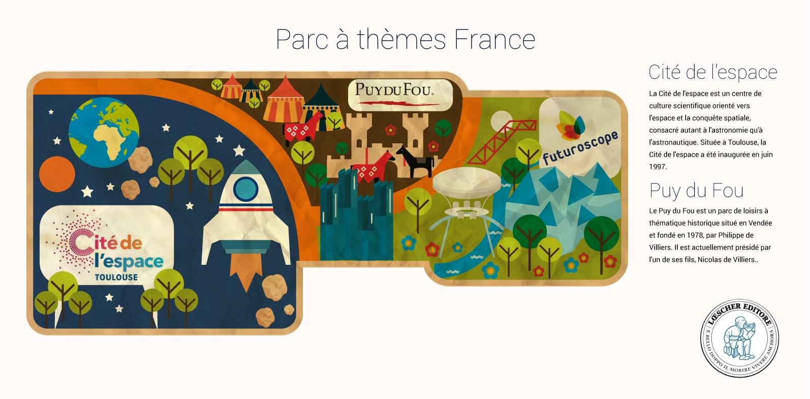 mappa_parchi_francia_02