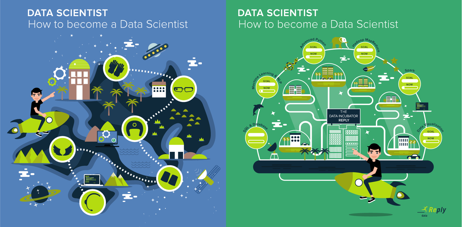 data_scientist_02