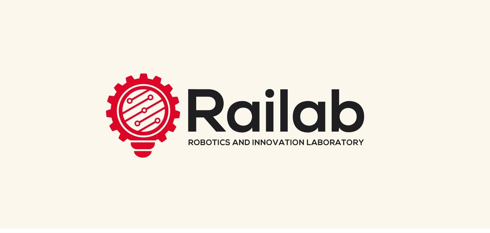railab_02