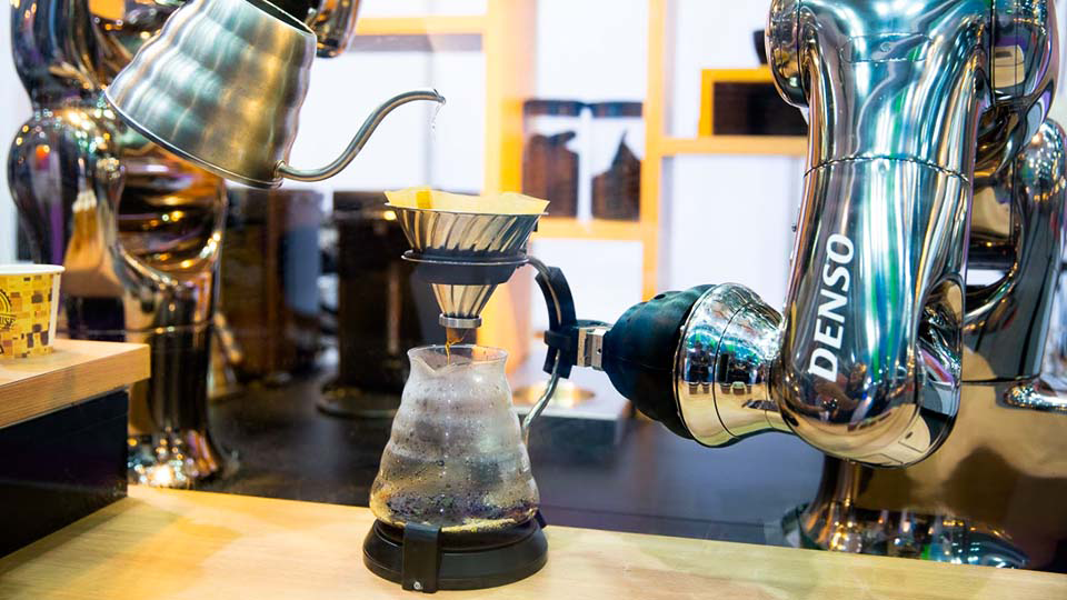 denso_robotic_coffe
