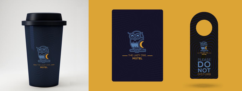 lazt_owl_mote_logo_design_chiara_alduini