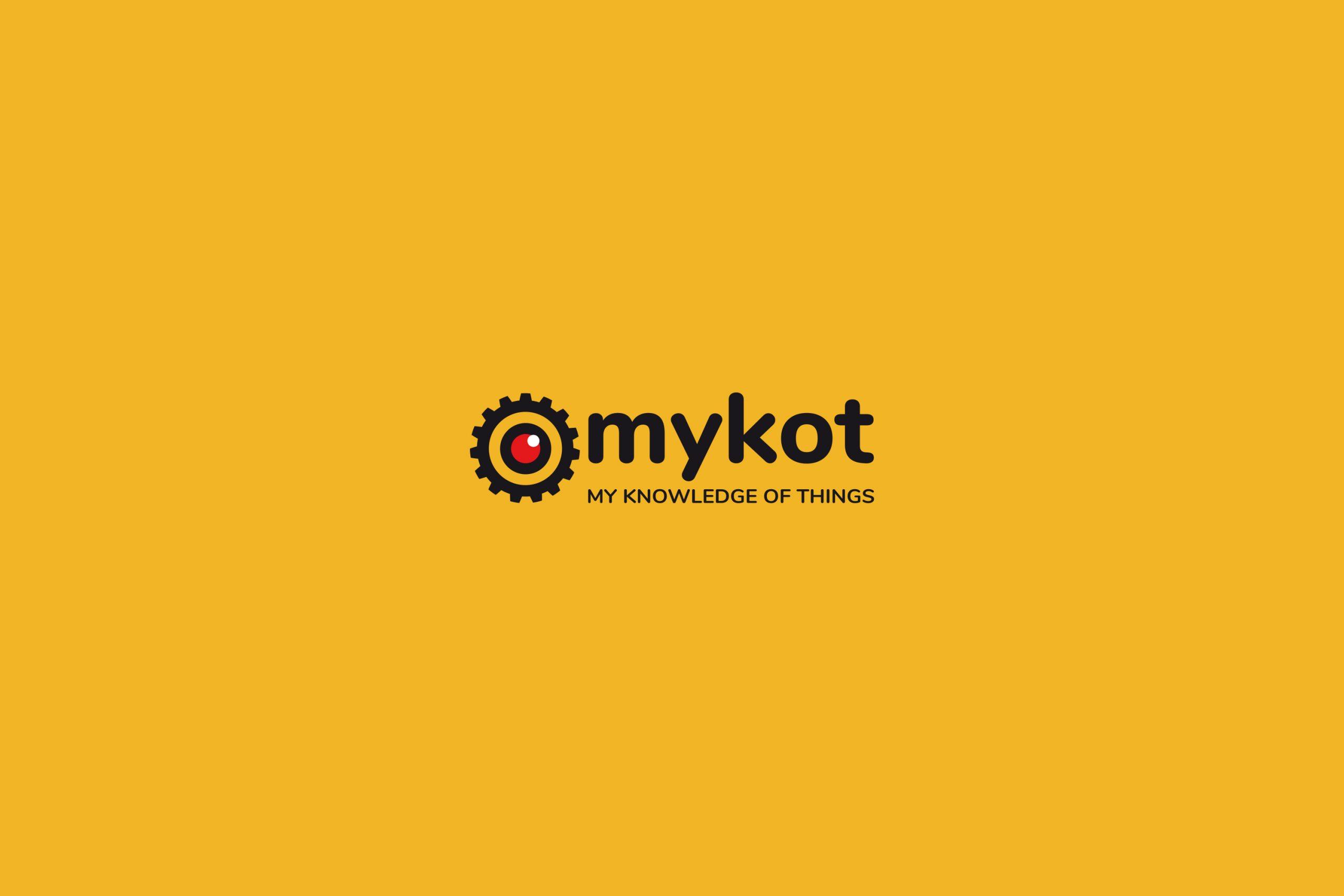 logo_mykot