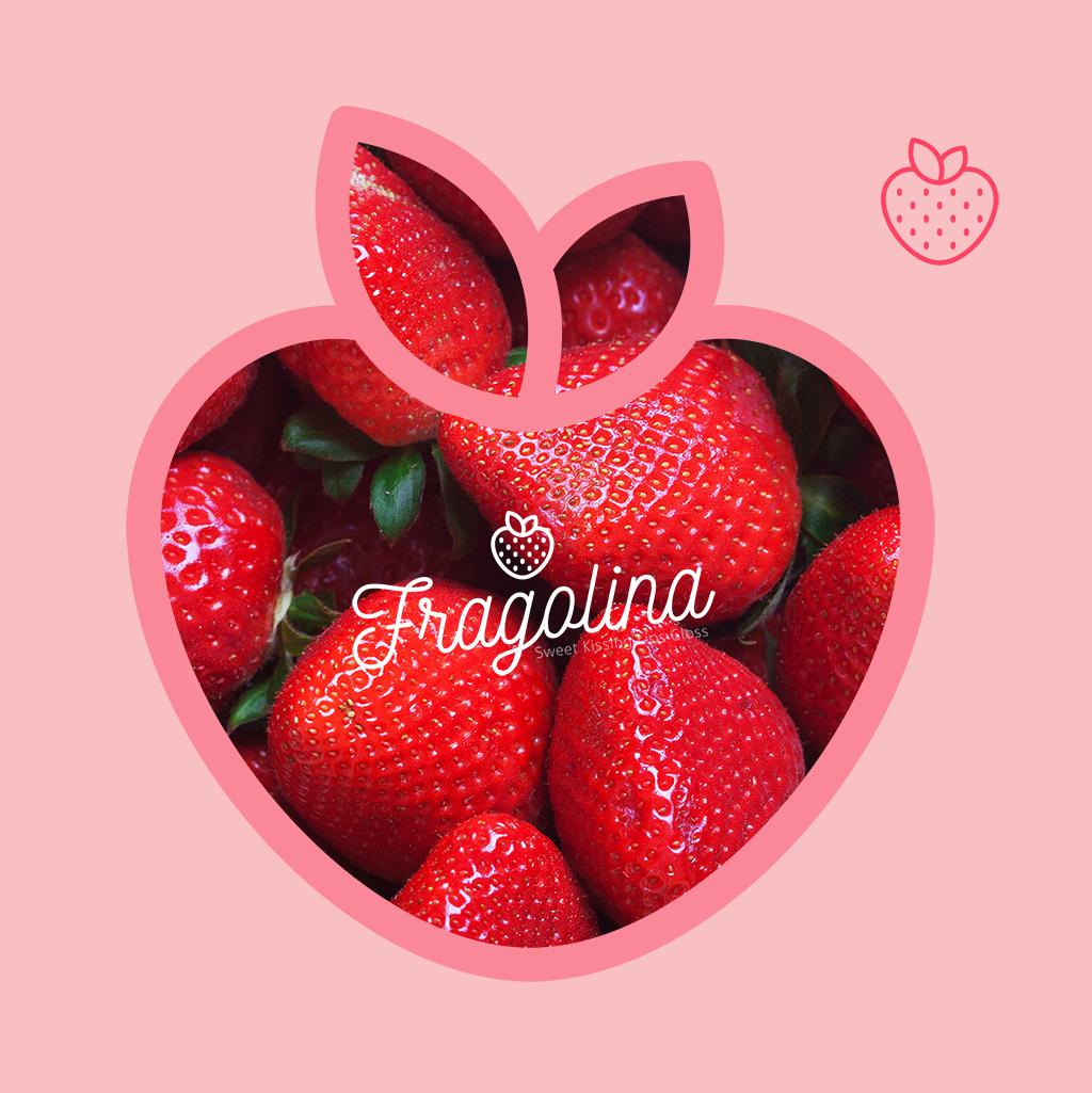 fragolona