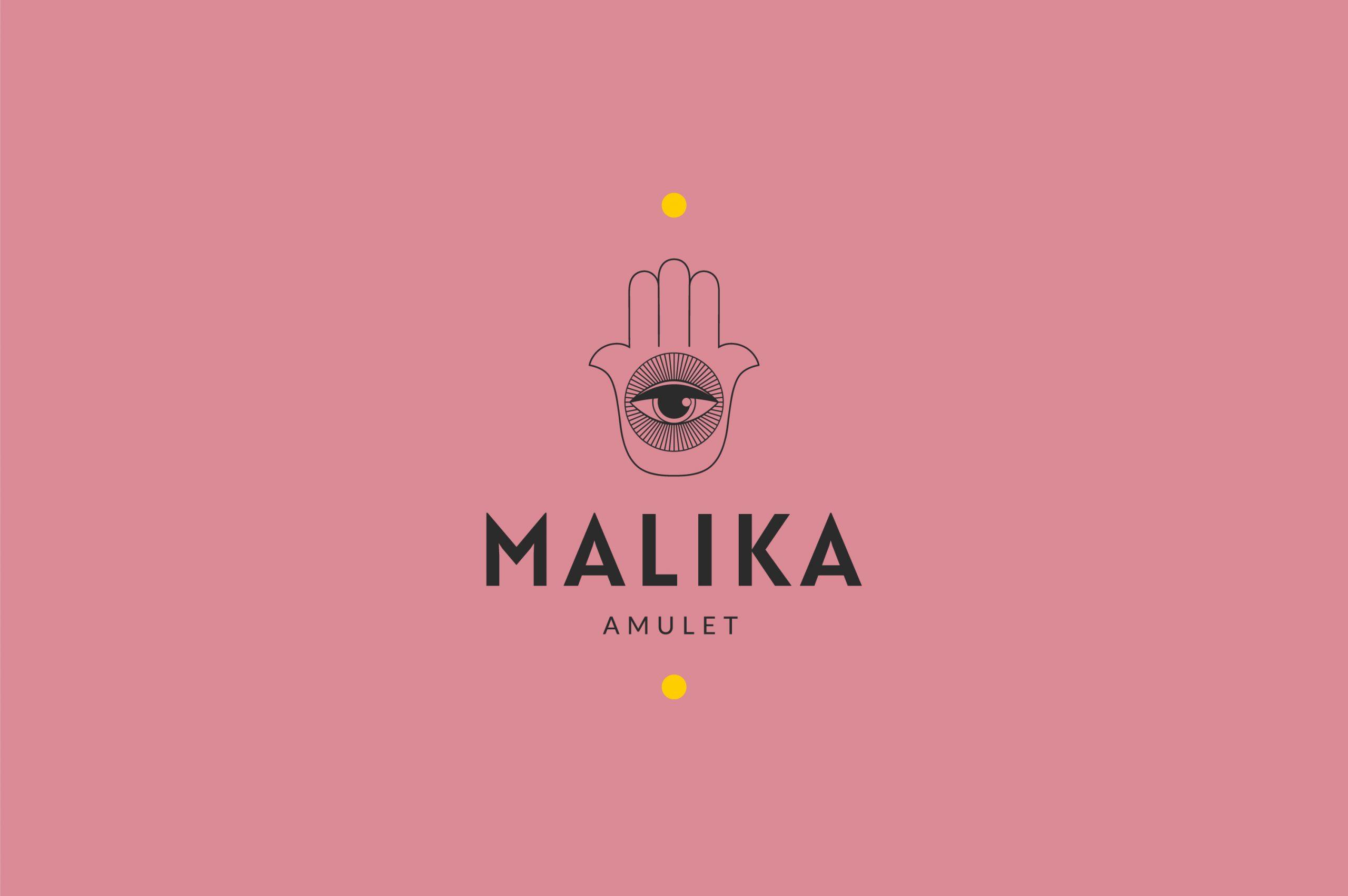 malika_01