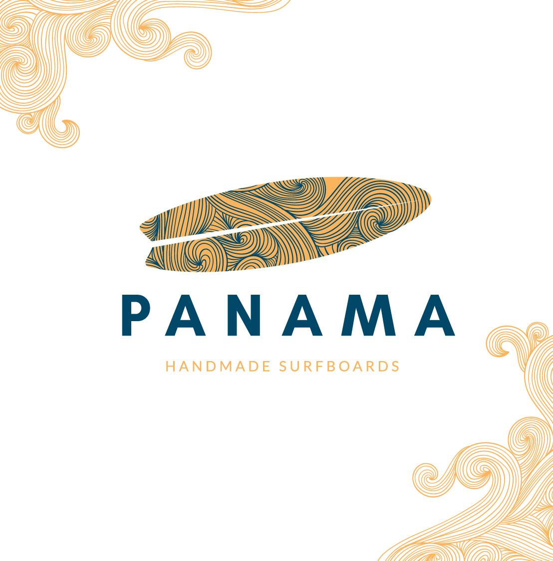 panama_logo_bianco