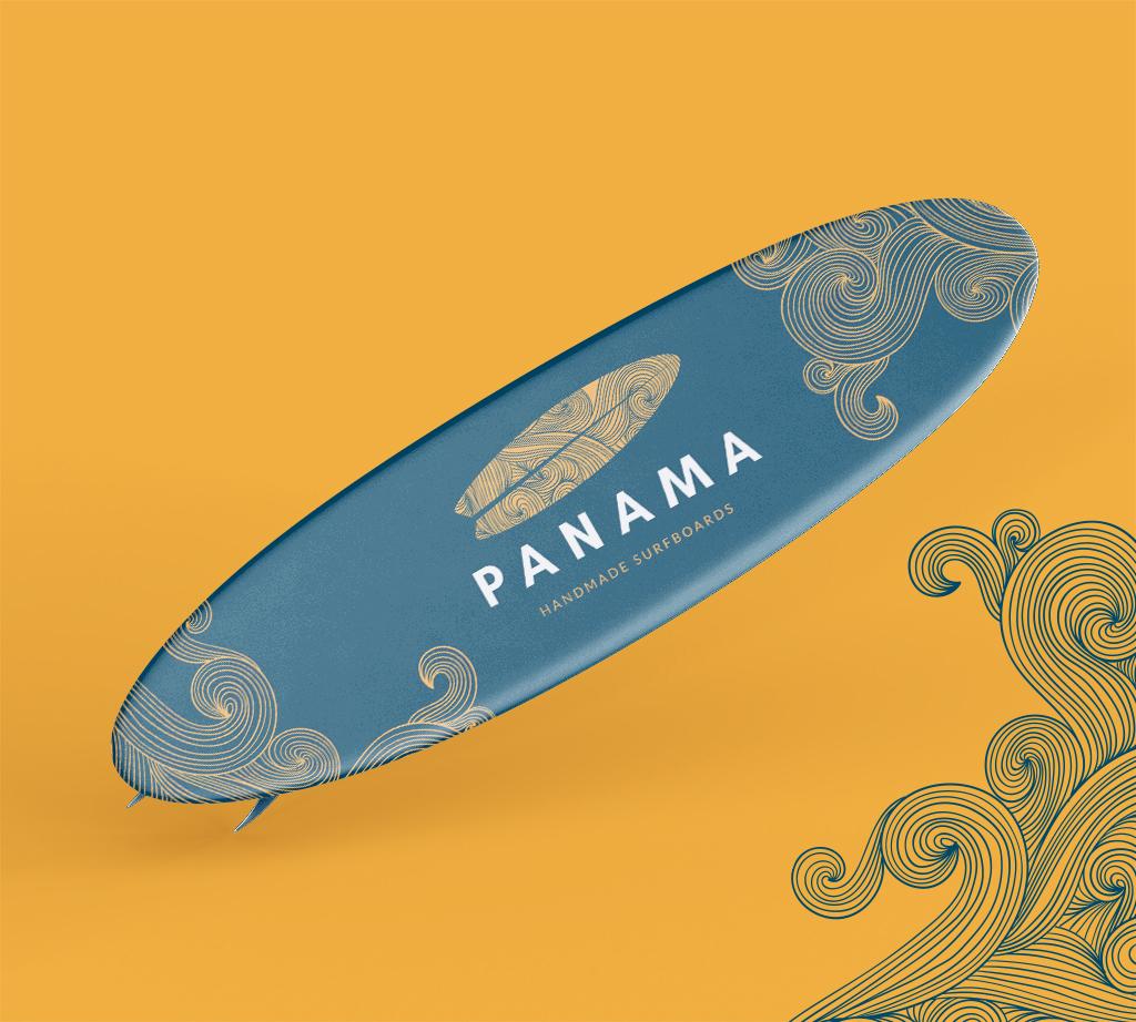 panama_surf