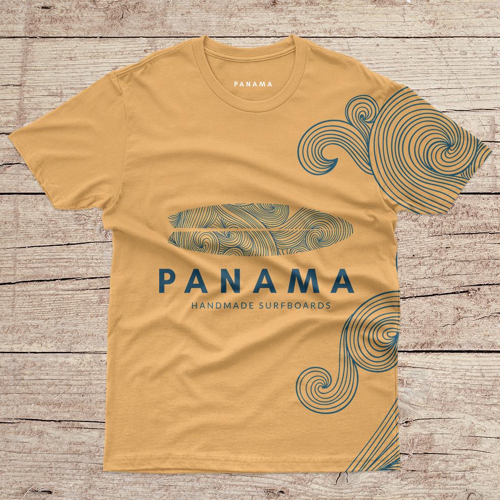 panama_t_shirt_giallo