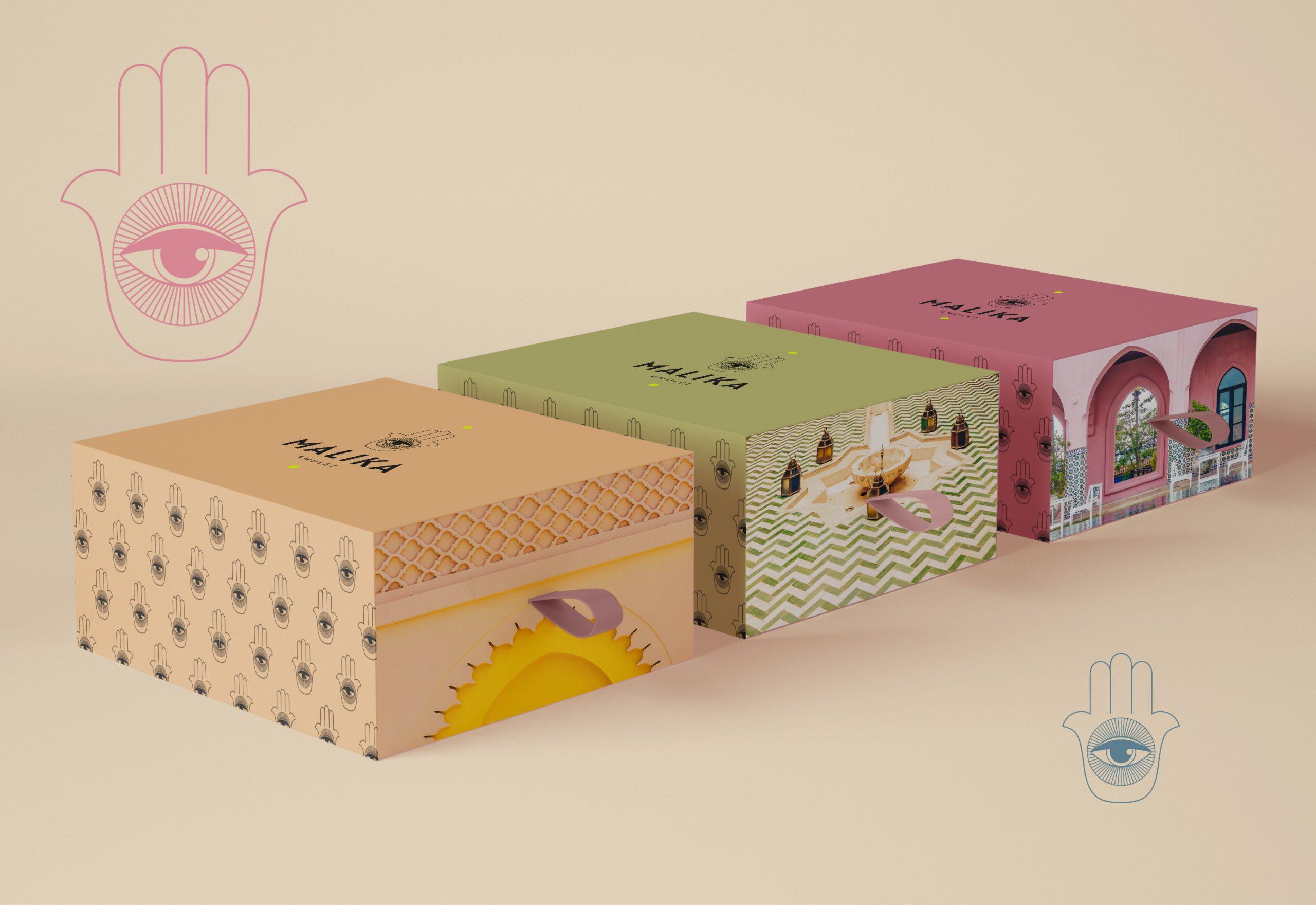 scatole_malika