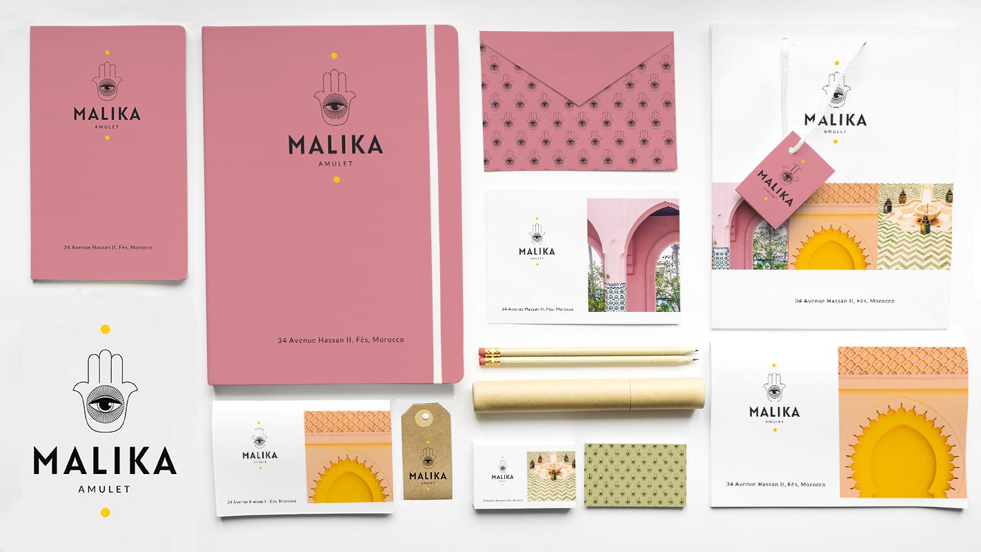 tutta_identità_malika_0